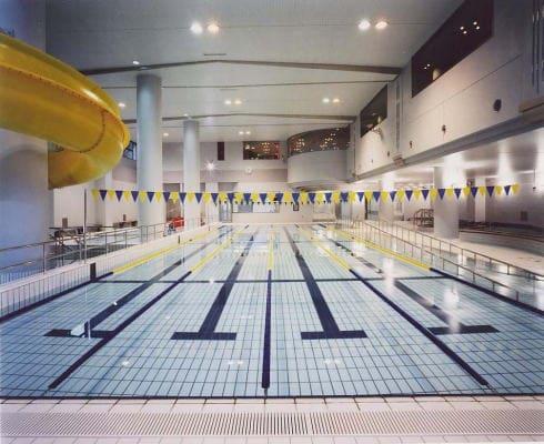 Pool0004
