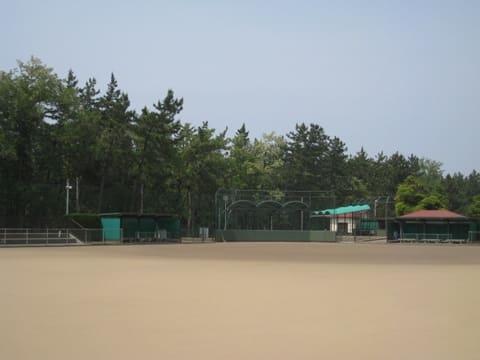 専光寺ソフトボール場